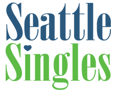 Seattle matchmaking sito di incontri facile e gratuito